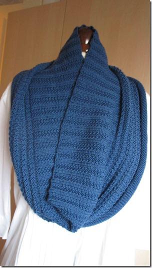 Trinity-scarf-III