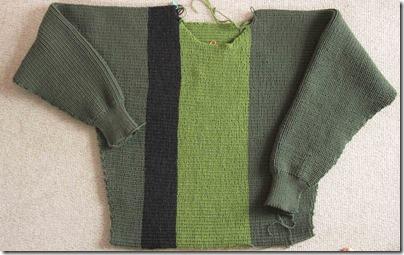Råsweateren-færdig