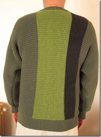 Olesweater-fra-ryggen