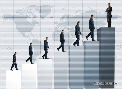 climbing to retirement savings goals
