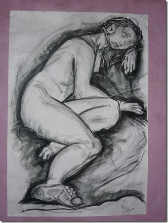 44 life drawing 10023