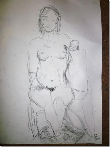 37 life drawing 100215