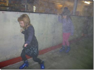53 ice skating
