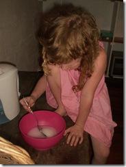 03 stirring