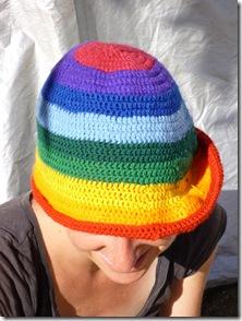 050 hat