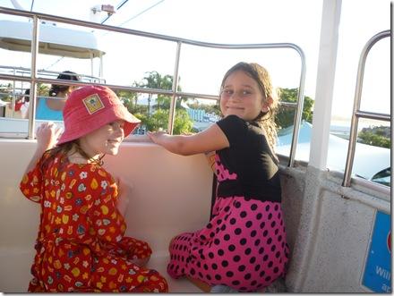 27 seaworld chairlift