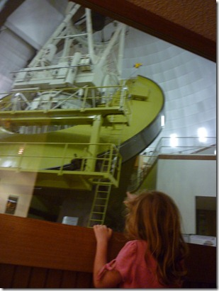 015 siding springs telescope