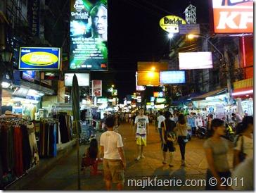 02 Khao San
