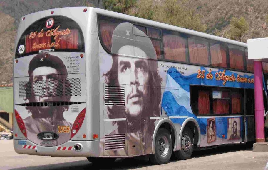 Crónicas Americanas de Ismael 2010-2011 Bus%2025%20de%20agosto%2003
