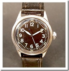 elgin-a11-wrist-watch[1]