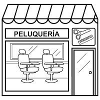 Peluquer_a (1).jpg