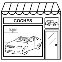 Tienda de coches.jpg