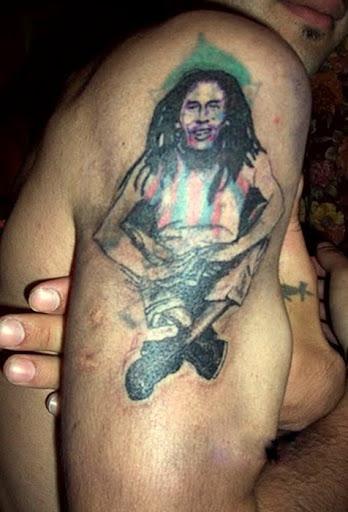 tatujaes