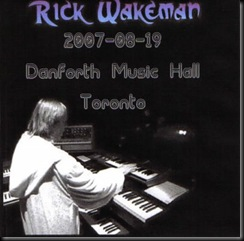 wakeman2007frontcover