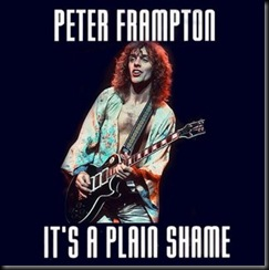Peter-Frampton-Its-a-plain-shame-bootleg