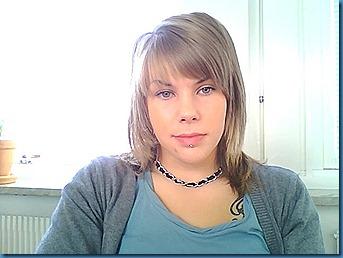 Snapshot_20101011_1