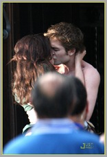 edward and bella 4