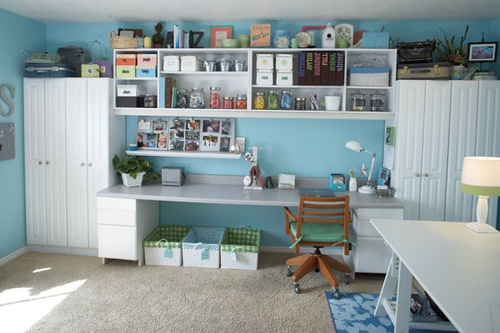 wendy-smedley-scrapbook-room2
