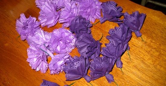 flower-pomander6