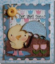 get well sooooooooooon 2011-04-19 002
