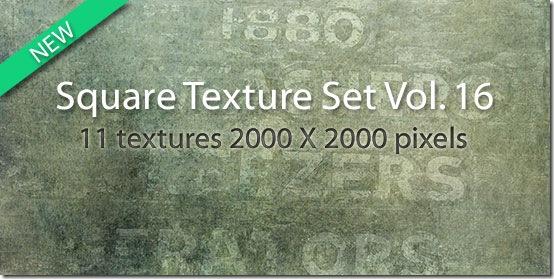 Square-Texture-Set-Vol.-16-banner