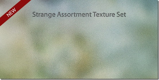 Strange-Assortment-Texture-Set-post