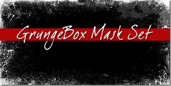 GrungeBoxMaskSetbanner