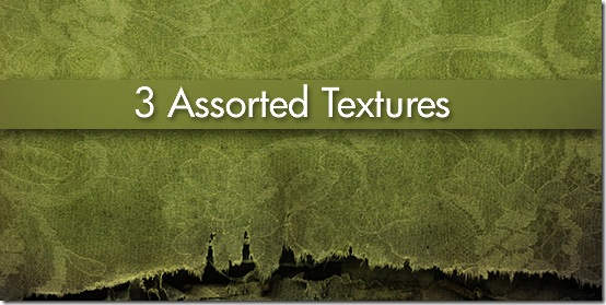 3AssortedTexturesbanner