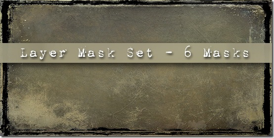 LayerMaskSet-banner
