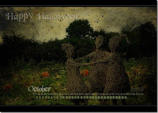 October-Calendar-banner