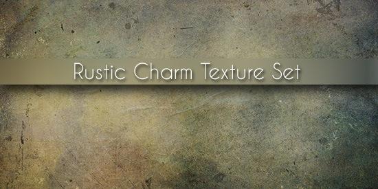 RusticCharmTextureSet-banner