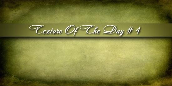 TextureoftheDay#4-banner
