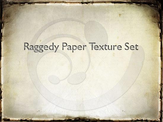 Raggedy-Paper-banner