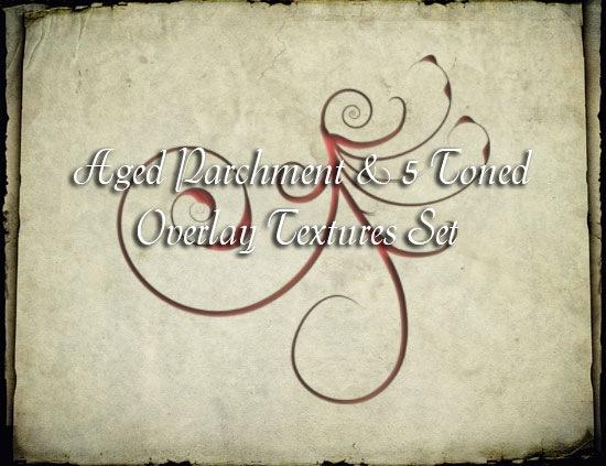 Aged-Parchment-banner