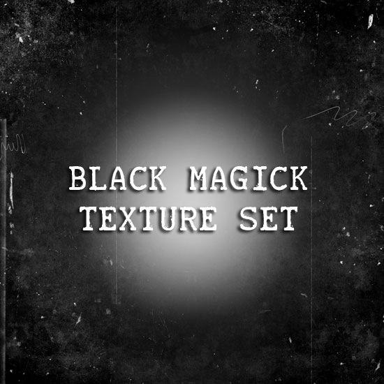 Black-Magick-banner