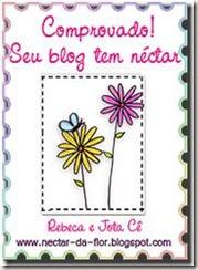 selinho_nectar_07-04-2009