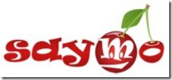 saymo-logo-kl-neu