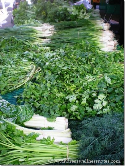 November Farmers Market 10