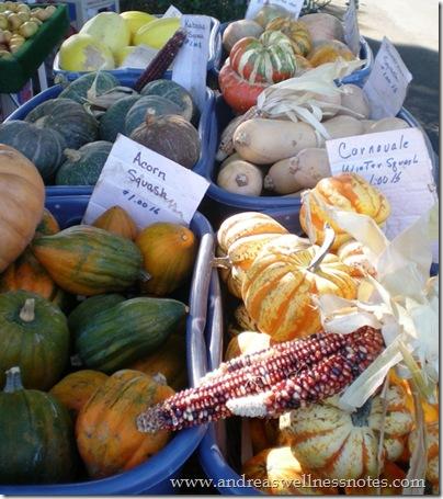 November Farmers Market 03