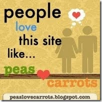 Award_People love this site like (Nicole)