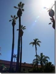 San Diego July 10 069