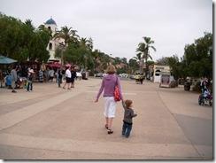 San Diego July 10 533