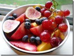 Breakfast Fruit 04