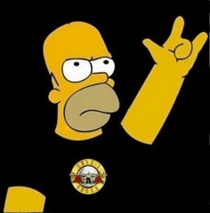 medium_homero20rock