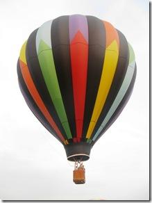 balloon festival 028
