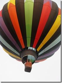 balloon festival 029