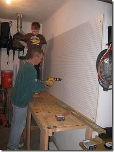 Garage May 2010 003