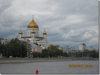 Misc Russia 004