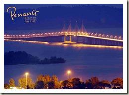penang bridge - malaysia(2)