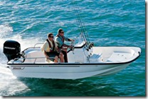 BostonWhaler-150Montauk-run